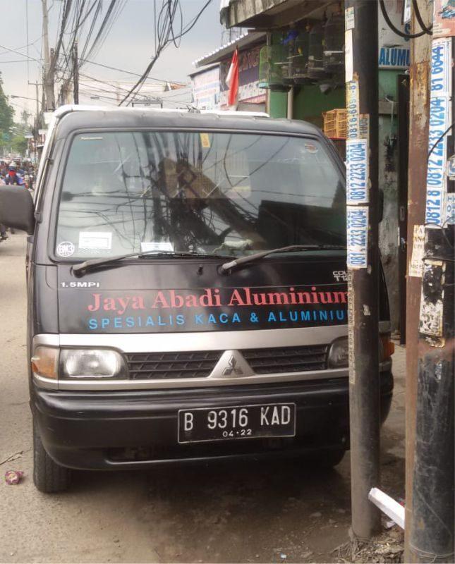 galeri-jaya-abadi-alumunium-1