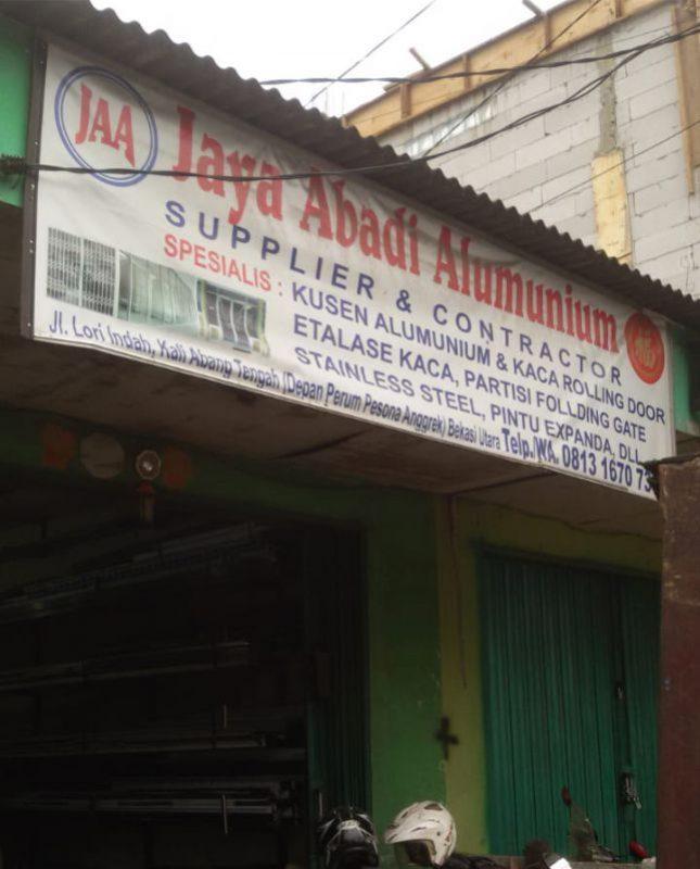 galeri-jaya-abadi-alumunium-3