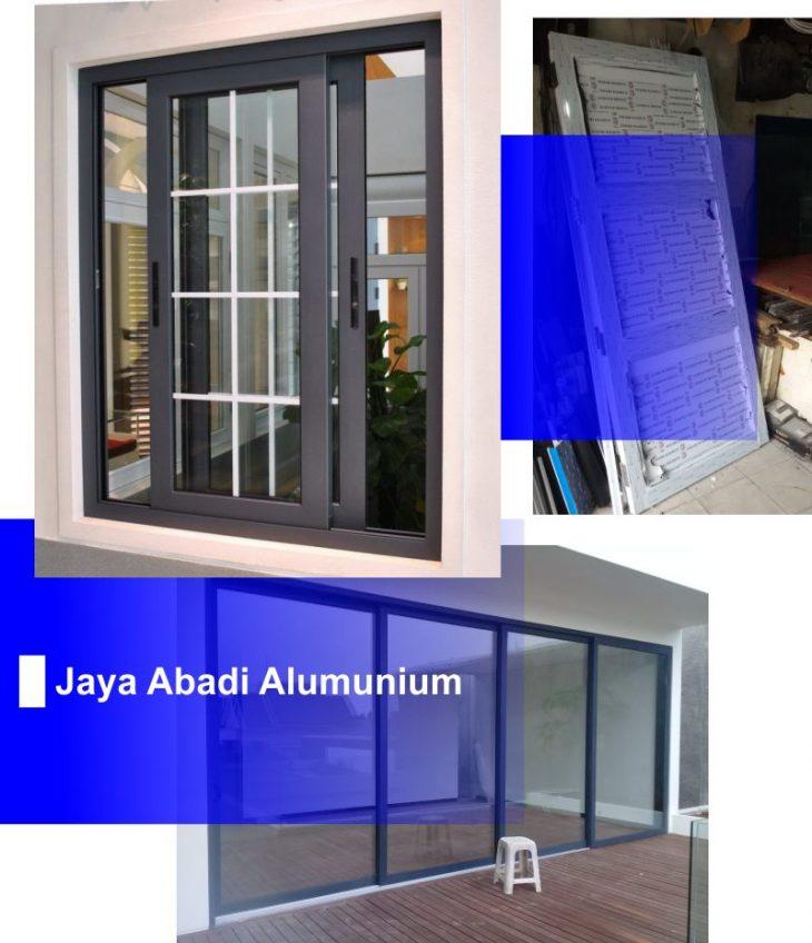 profil-jaya-abadi-alumunium-3